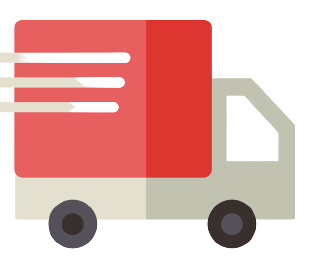 fast-shipping-delivery-truck-flat-icon-vector-19920732-removebg-preview (1)8769876