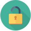 kisspng-computer-icons-scalable-vector-graphics-padlock-unlock-free-security-icons-5ba31f5c050460.8495053615374170520206-removebg-preview